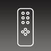 Universal Codigo (Code) Control Remoto Mando