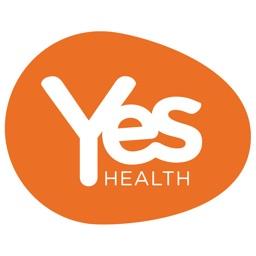 Yes Health: Diabetes Prevention Program