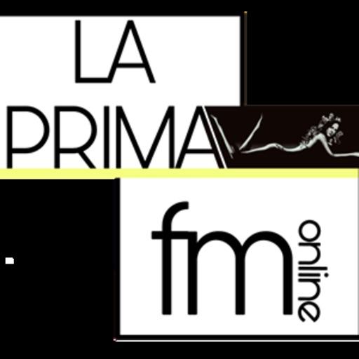 LA PRIMA FM