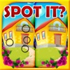 Hidden Object of Spot The Difference Reviews