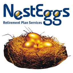 PNC Retirement Directions by PNC Bank, N A