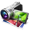 Photo Theater - Slideshow Movie Maker - Boniten, Inc.