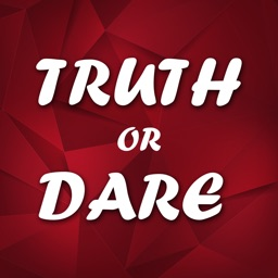 Truth Or Dare? - Multiplayer Game Collection