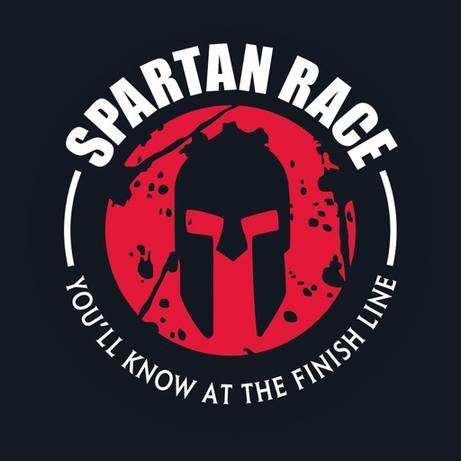 SPARTAN Magazine icon