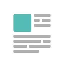 NWS - News Reader (RSS)