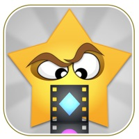 Codes for Brain Gems: Movies Hack