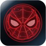 Spider-Man: Ciudad Bajo Ataque