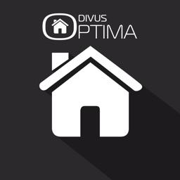 DIVUS iOPTIMA HD