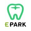 ピッタリの歯医者が見つかるアプリ-EPARK歯科