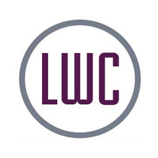 Download LWCCOG Baltimore free for iPhone, iPod and iPad