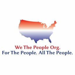 We The People Org