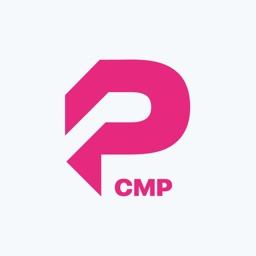 CMP Exam Prep 2017 Edition