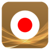 Pro Recorder - Record Screen, Sound, Camera - MU HUA LI