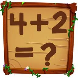 Basic Maths Learning
