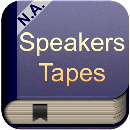 NA Speakers Part 1