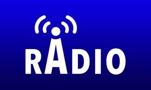 Israeli Radio