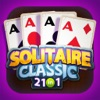 Solitaire Games:Classic SPIDER SCORPION 21 IN 1 Reviews