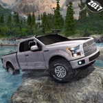 Offroad Extreme Raptor Drive – 3D Race