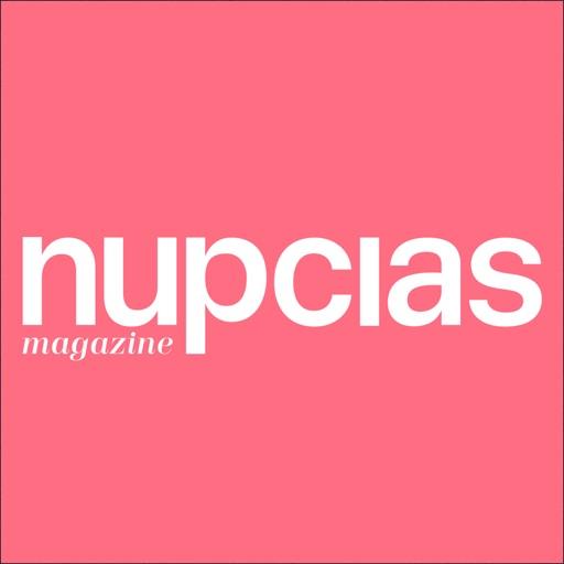 Nupcias Magazine icon