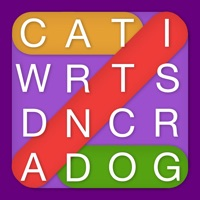 Codes for Anti Words Search Hack