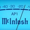 McIntosh AP1 Audio Player