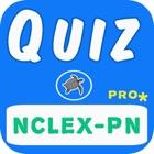 NCLEX-PN Exam Preparation Pro icon