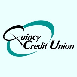 Quincy Credit Union - Mobile Banking