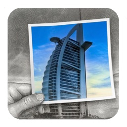 Swipe City - find out your world traveler score