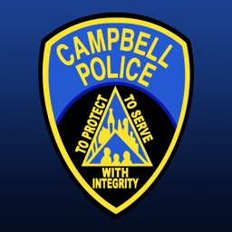 Campbell Police Department Mobile
