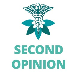 Second Opinion - DMSH