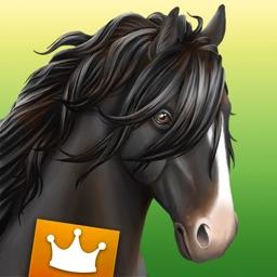 HorseWorld 3D: My Riding Horse Premium