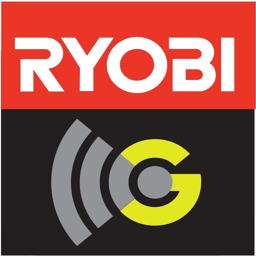 Ryobi GenControl