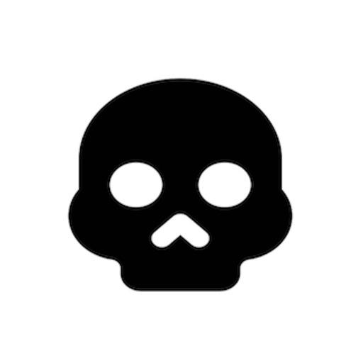 Death Tracker