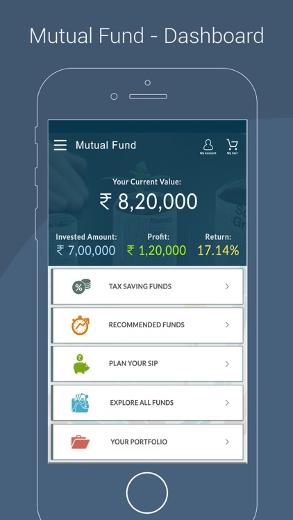 Paisabazaar.com- Loans & Cards screenshot-3