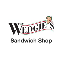 Wedgie's Sandwich Shop