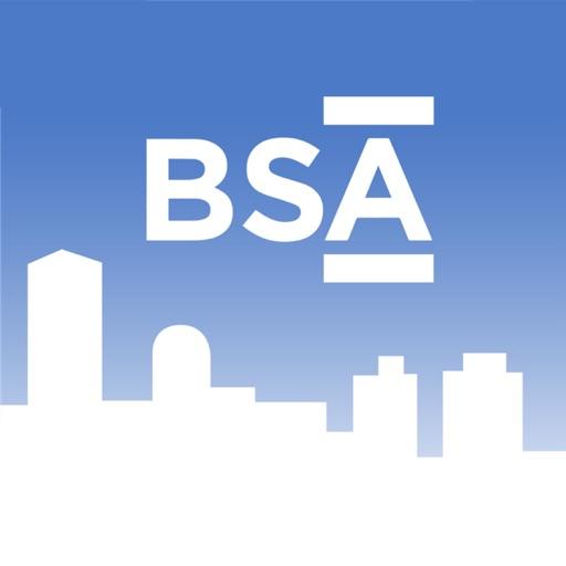 AIA Guide to Boston