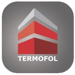 Termofol_wifi