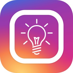 Social Tricks - Tips & Tricks for Instagram
