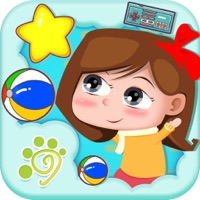 Codes for Kids learning time - Shapes, Colors & Opposites Hack