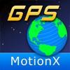 MotionX GPS Reviews