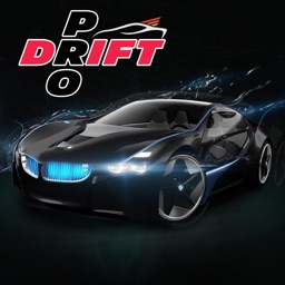 Drift Pro Nation : Car Racing simulation