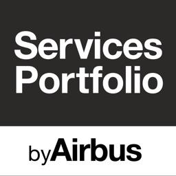 Services by Airbus Portfolio