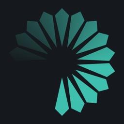 Spire: Multitrack Music Recorder