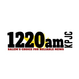 Reliable News Talk Radio