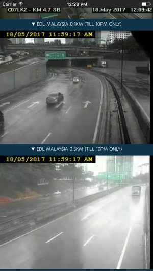 Checkpoint sg Traffic Camera - Woodlands & Tuas on the App Store
