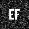 EF App