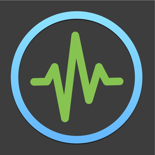 Sound Delay Calculator: Marching Band