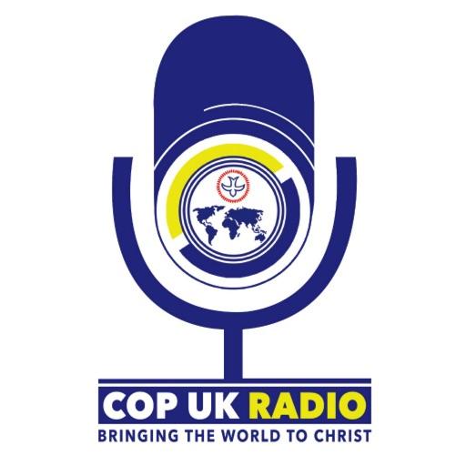 Copuk Radio