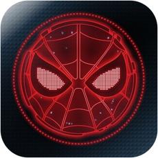 Activities of Spider-Man: Ciudad Bajo Ataque