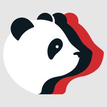 2017 Panda Leaders Conference